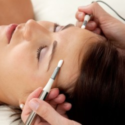 Acupuncture Continuing Education