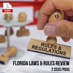 Florida gambling legislation 2018