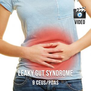 Leaky-Gut