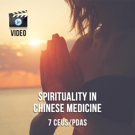 Spirituality-Chinese-Medicine